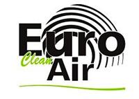 Euro Clean-Air